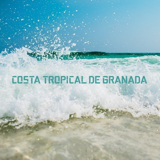 costa tropical de granada